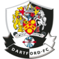 Dartford (A)