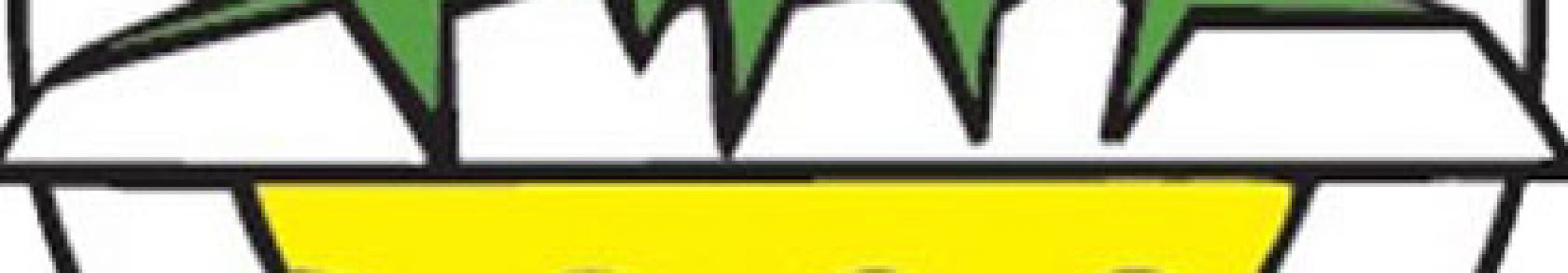 dover-badge