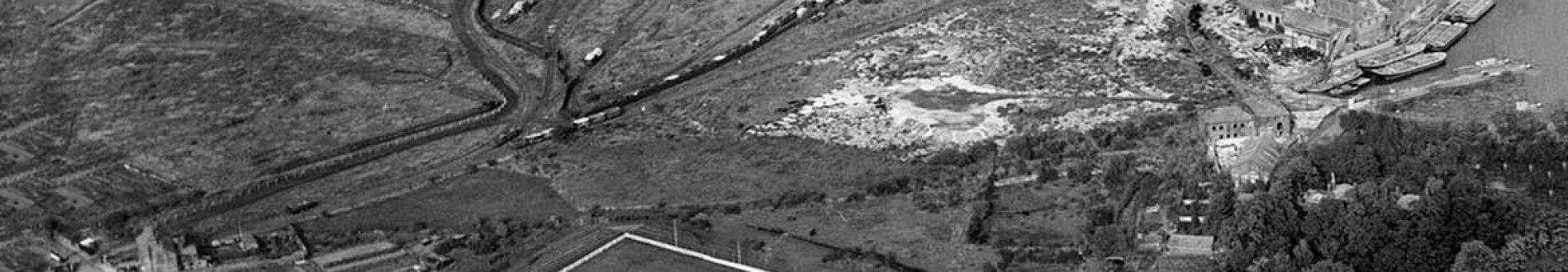 early-stonebridge