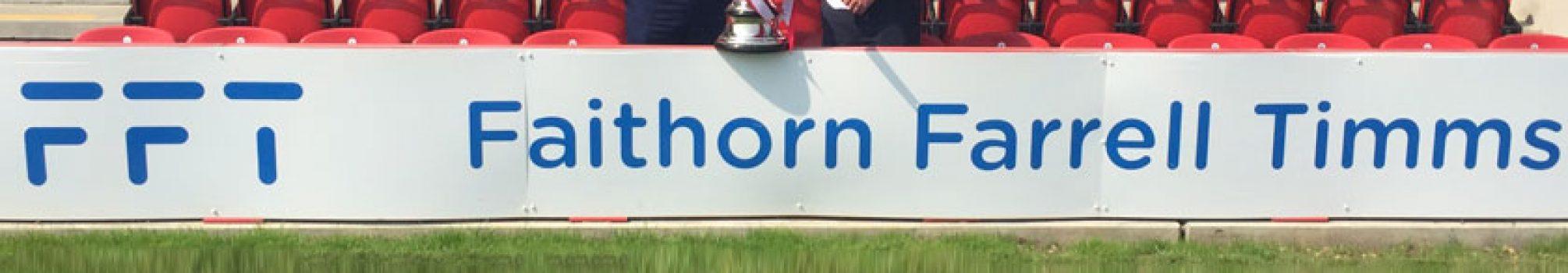 fft-trophy
