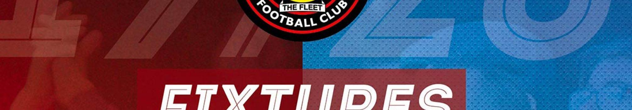 fixtures1920