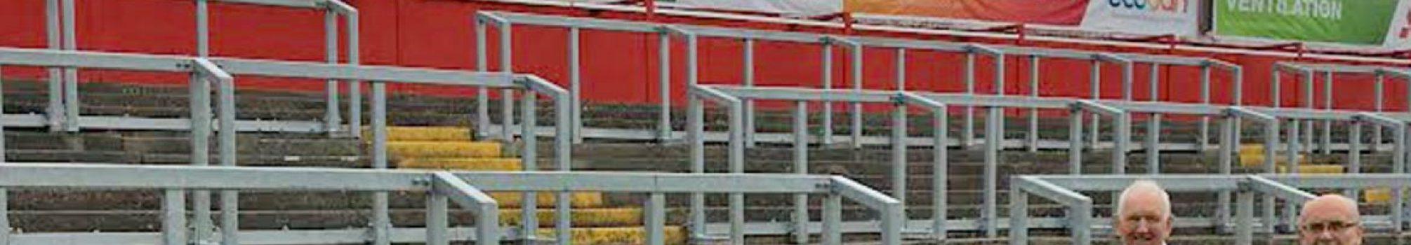 fst-scoreboard
