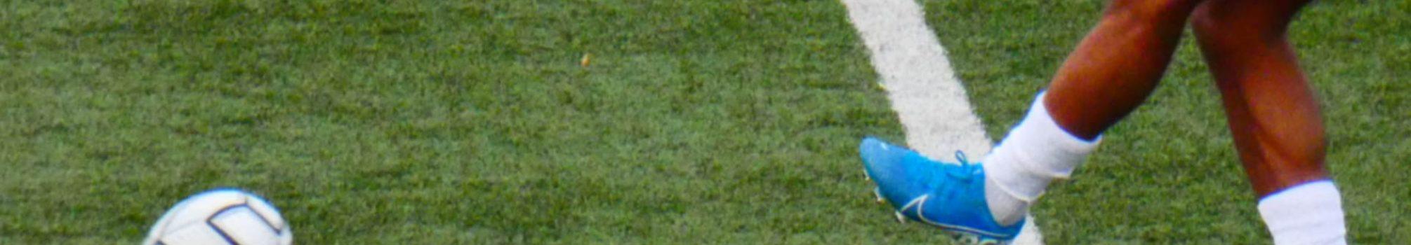general-away-kickoff