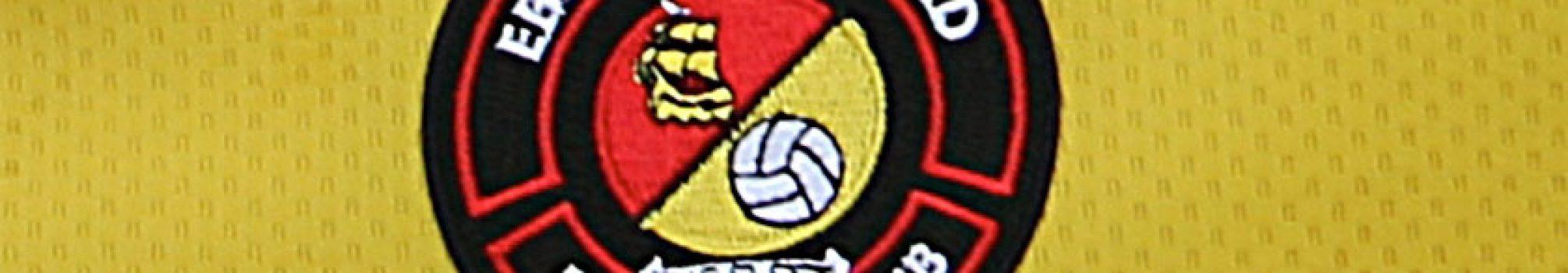 general-badge