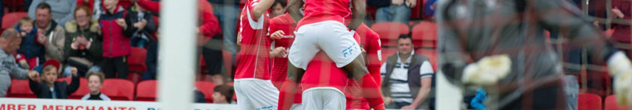 goal-oxford