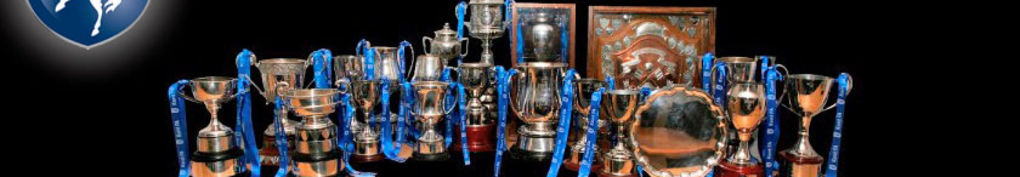 kent-cups