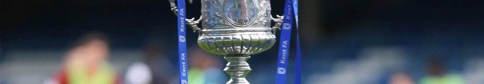 kent-senior-cup