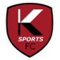 K Sports (A)