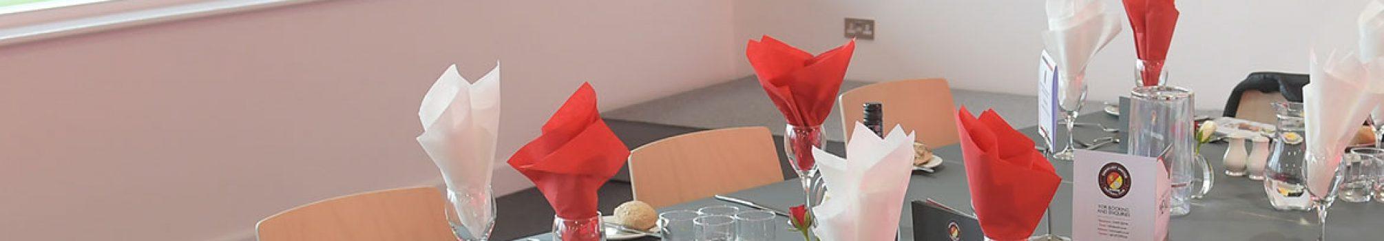 lounge-restaurant
