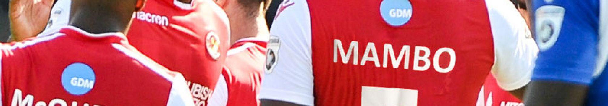 mambo5-shirt