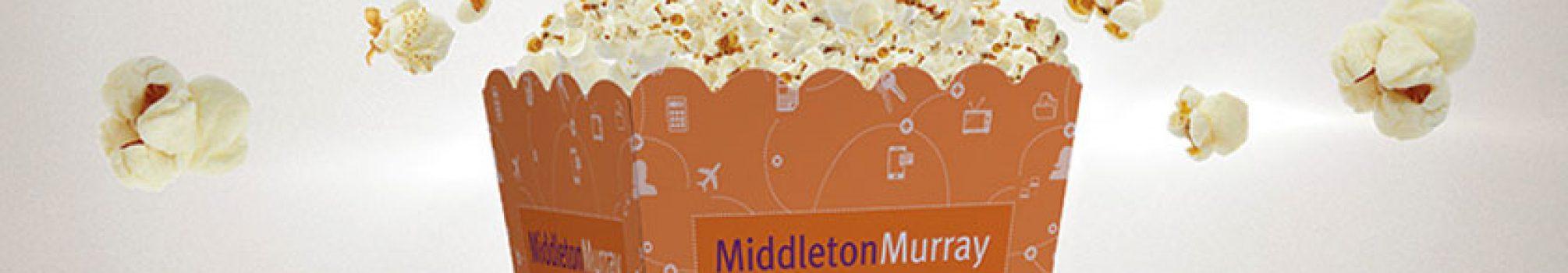 middleton2