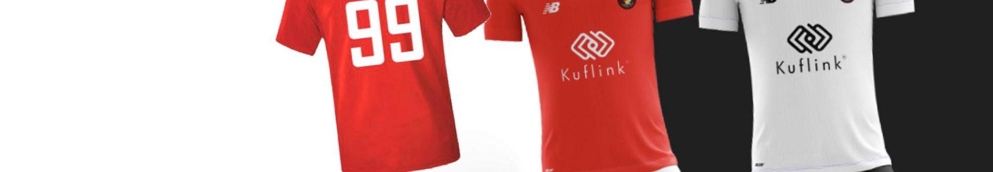 number-shirt