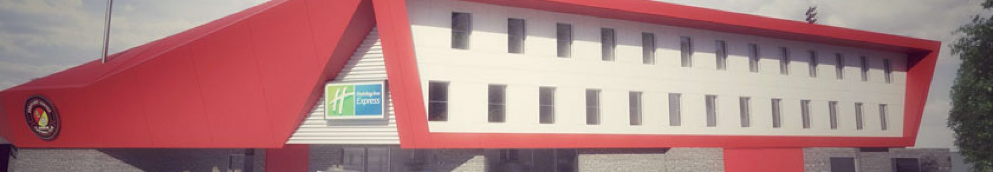 plough-end-hotel