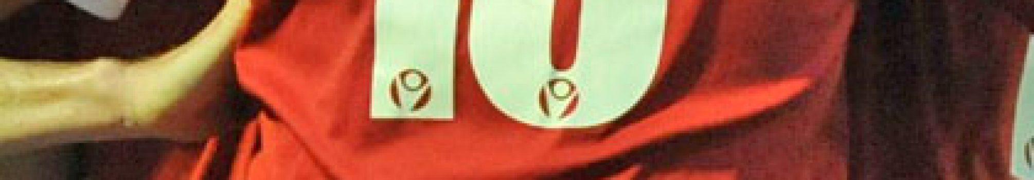 shirt-number
