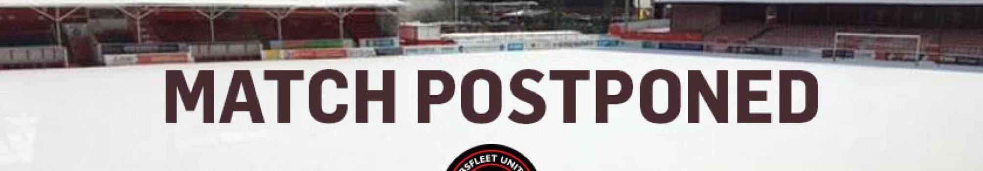 snow-postponed