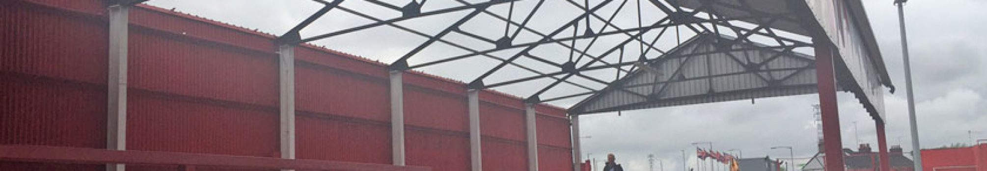 stadium-roof-off