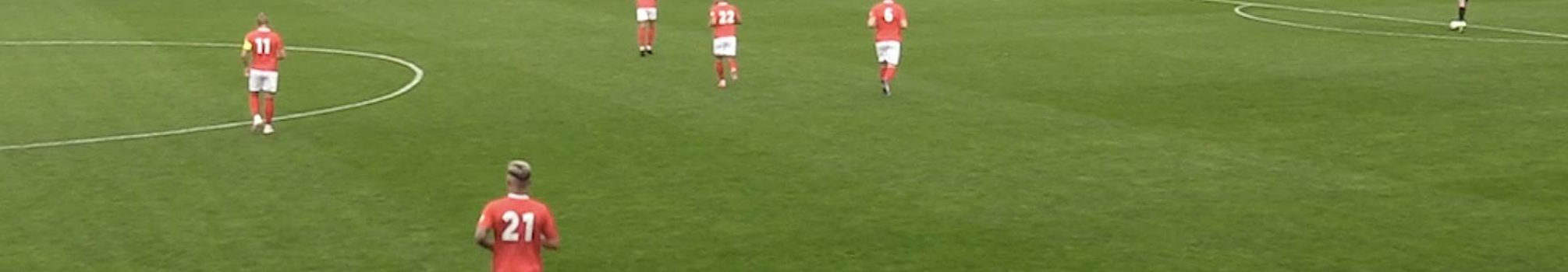 stadium-team