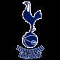 Tottenham Hotspur U23 (H)
