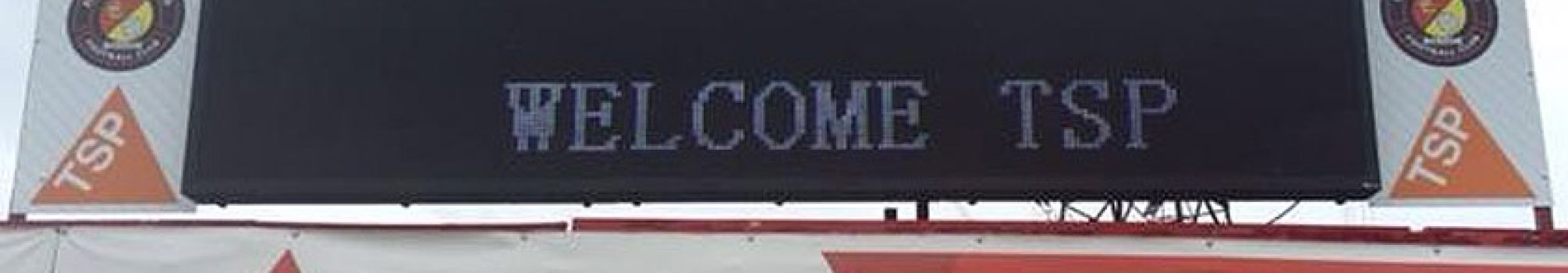 tsp-scoreboard