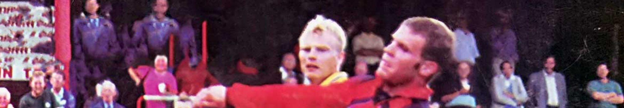 wilkins-canvey-1999